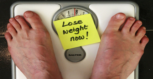 weight-scale-obese