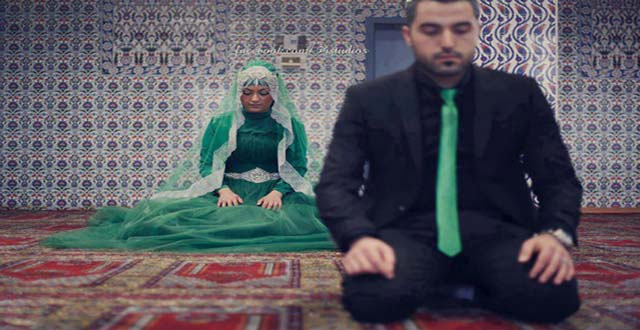 Top seven things Islam Forbids for Women