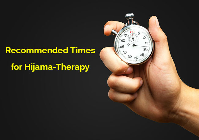 Recommended-Times-for-Hijama-Therapy