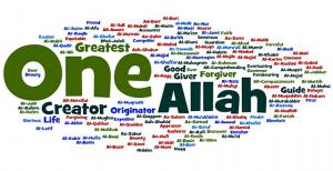 allahs-99-names
