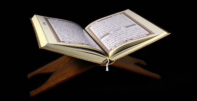 Is Naskh (Abrogation) Permitted in the Religious Laws?
