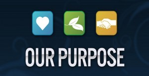 Our-Purpose_0