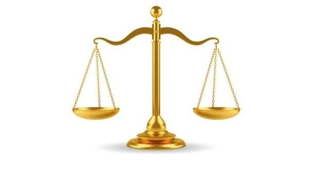Divine Justice (Justice of God)