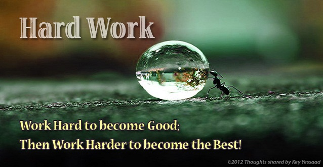 hard-work-to-become-good