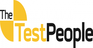 the-test-people