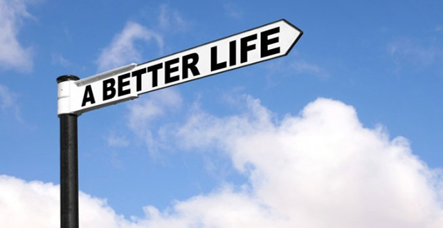 7 Secrets for Better Life in ISLAM