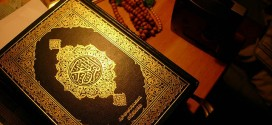 Islamic Unity in the Quran and the conduct of the Prophet (S)