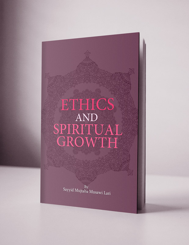Ethics-and-Spiritual-Growth2