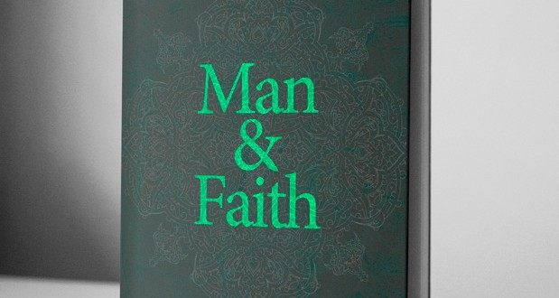 Man and Faith – eBook