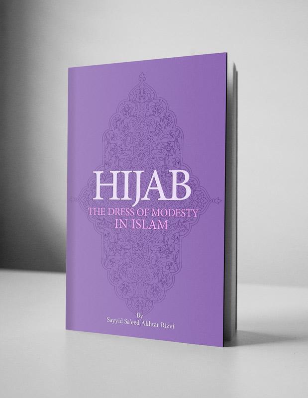 hijab-modesty