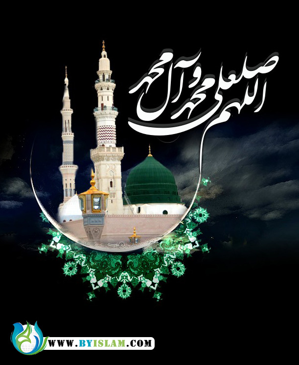 history-of-prophet-of-islam