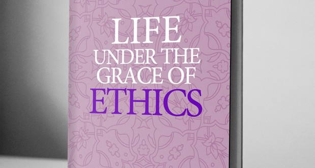 Life under the Grace of Ethics – eBook