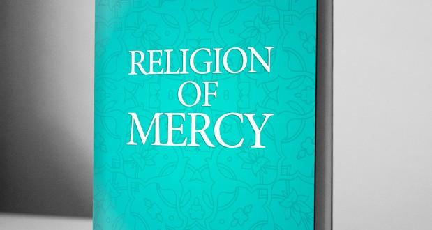 Religion of Mercy – eBook