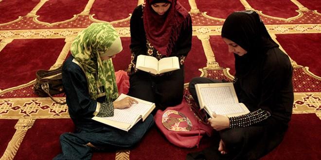 The Outstanding Merit of the Prophet
