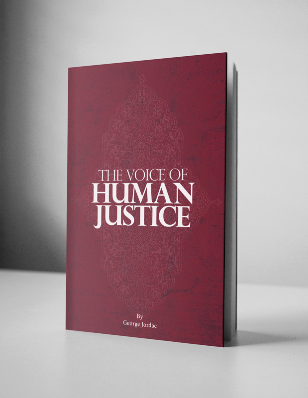 thevoiceofhumanjustice