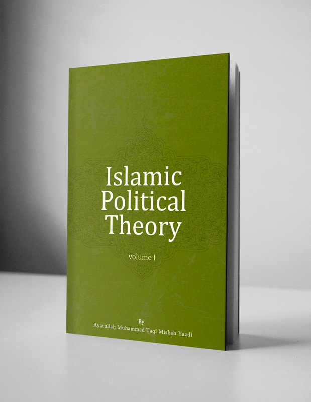 1Islamic-Political-Theory
