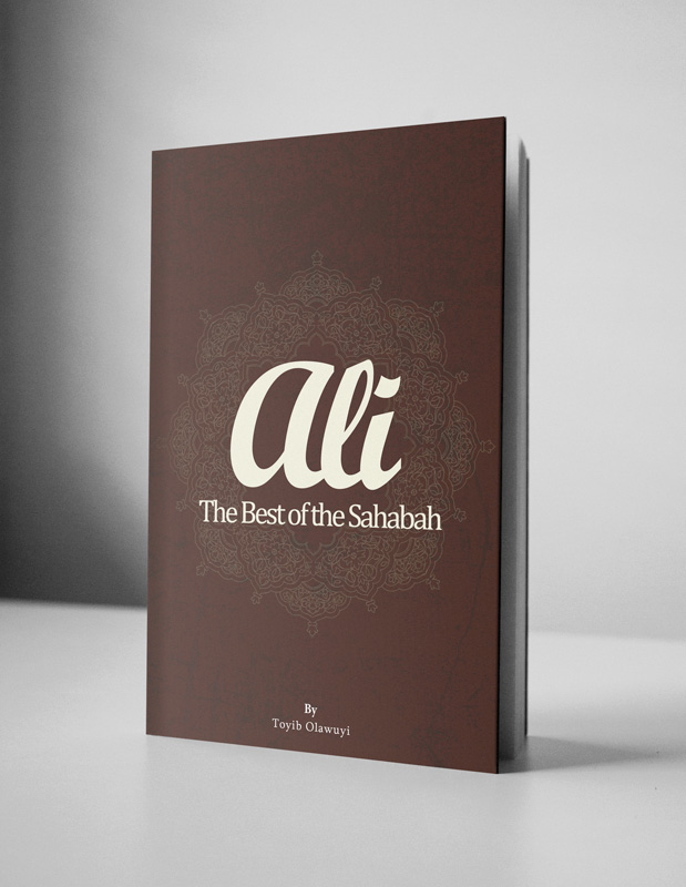 Ali-The-Best-of-the-Sahabah