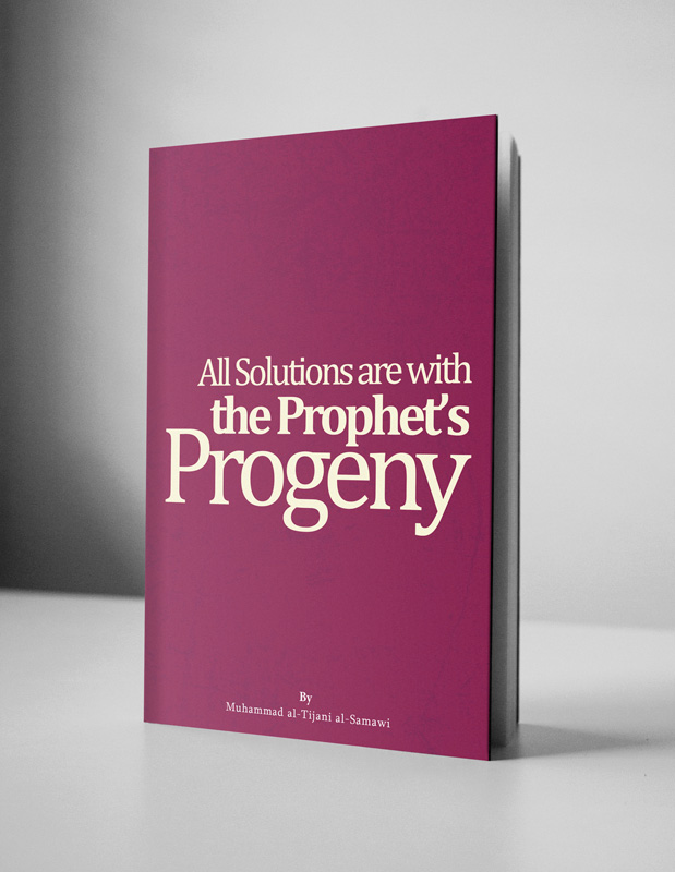 All-Solutions-are-with-the-Prophets-Progeny