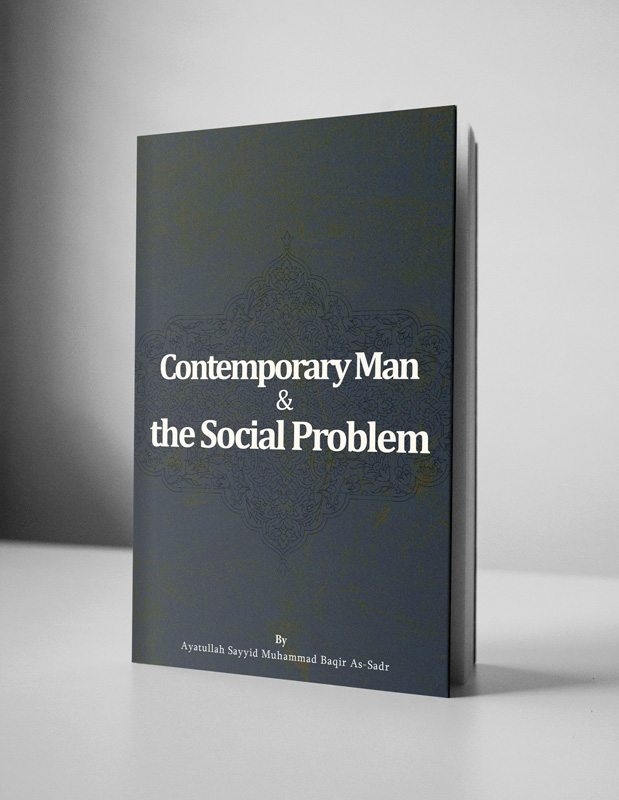 Contemporary-Man-and-the-Social-Problem