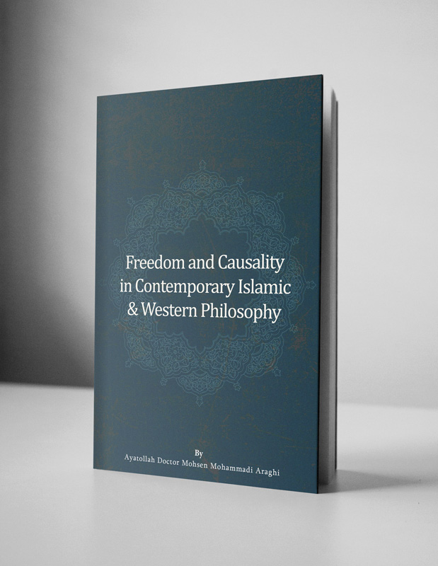 Freedom-and-Causality-in-Contemporary-Islamic-&-Western-Philosophy