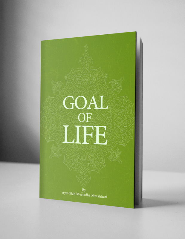 Goal-of-Life