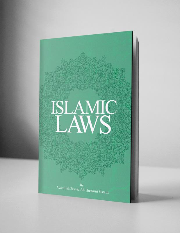 Islamic-Laws