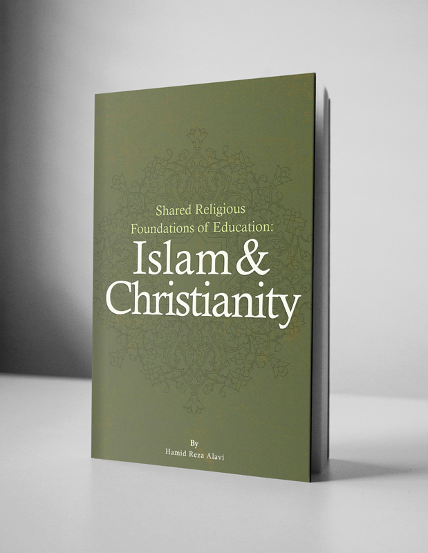 Shared-Religious-Foundations-of-Education-Islam-&-Christianity