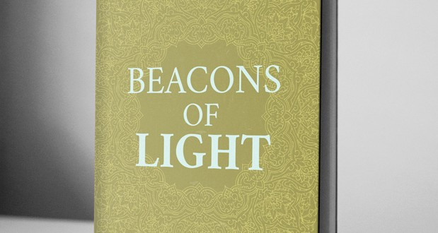 Beacons of Light – eBook