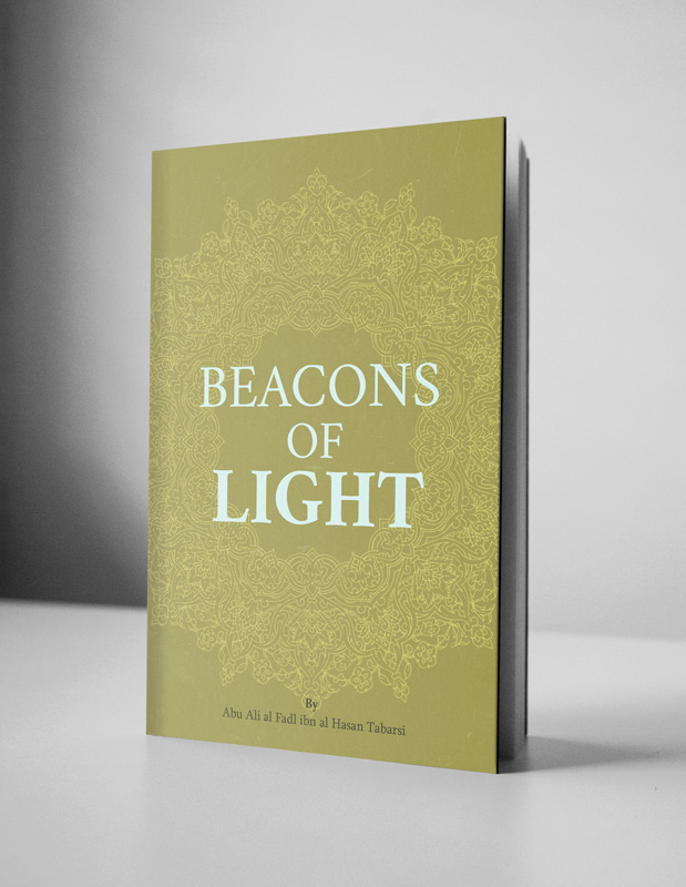 beaconsoflight