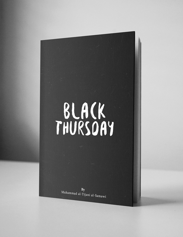 blackthursday