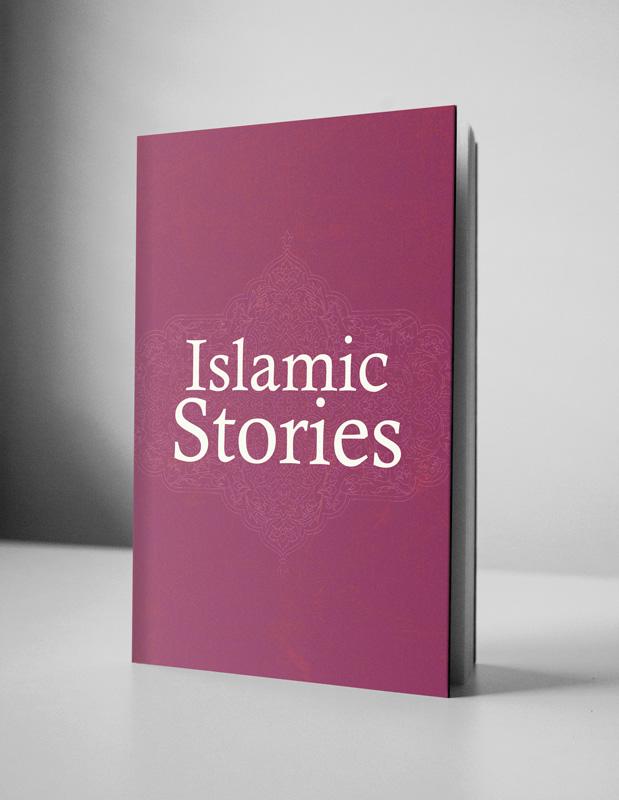 islamic-stories