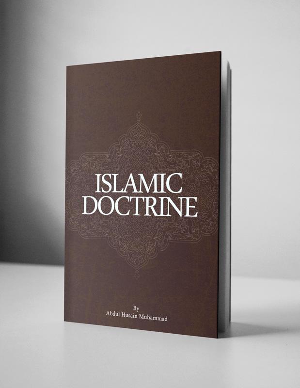 islamicdoctorine
