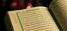 The literary miraculousness of the holy Qur'an