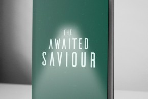 The Awaited Saviour – eBook