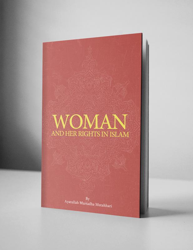 womanadnherrightsinislam