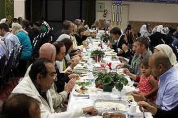 Californian Muslims brace for Ramadan celebrations