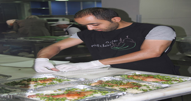 projet-feed-in-Ramadan15