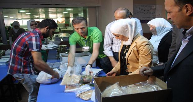 projet-feed-in-Ramadan2