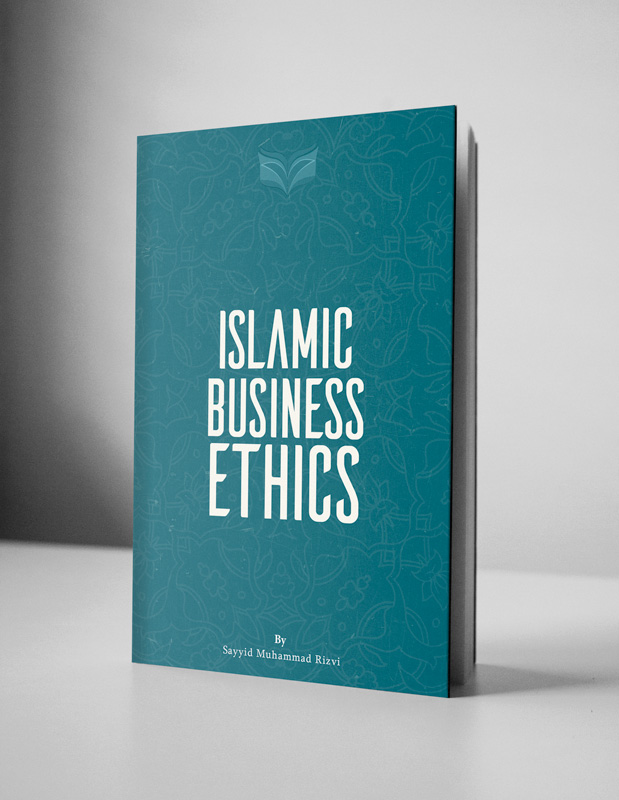 islamic-bussines-ethics