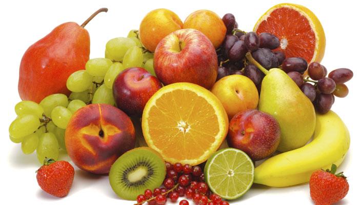 269189-fruits-700