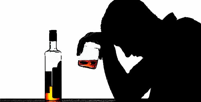 Why is alcohol forbidden in Islam?