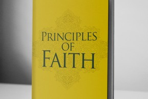 Principles of Faith – eBook