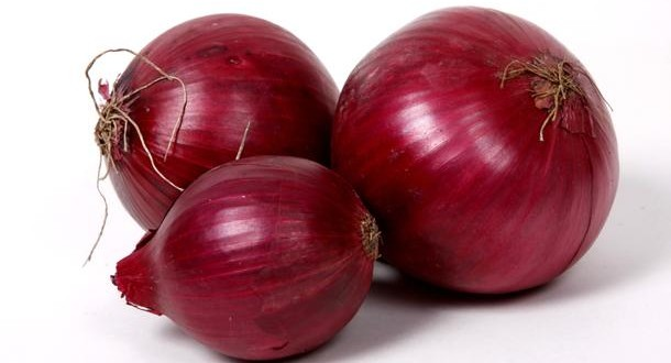 The Recommended Vegetables in Islam (Onion)