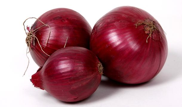 Red-Onion-2