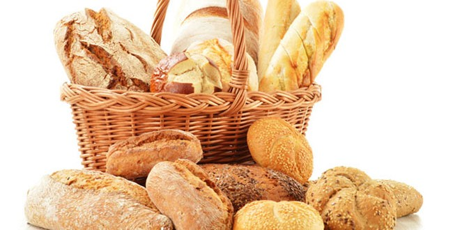 The Top Recommended Food in Islam (1)