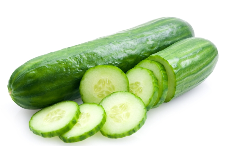 eat-cucumbers-and-heal-yourself-14-superb-health-benefits-of-cucumbers-featured