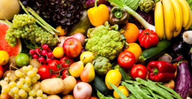 Is Vegetarianism Allowed in Islam (1)?