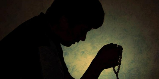 What is the philosophy behind the importance of night Prayer in Islam?