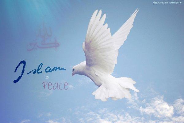 islam_is_peace_by_iraneman-d49zryl