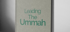 Leading The Ummah – eBook
